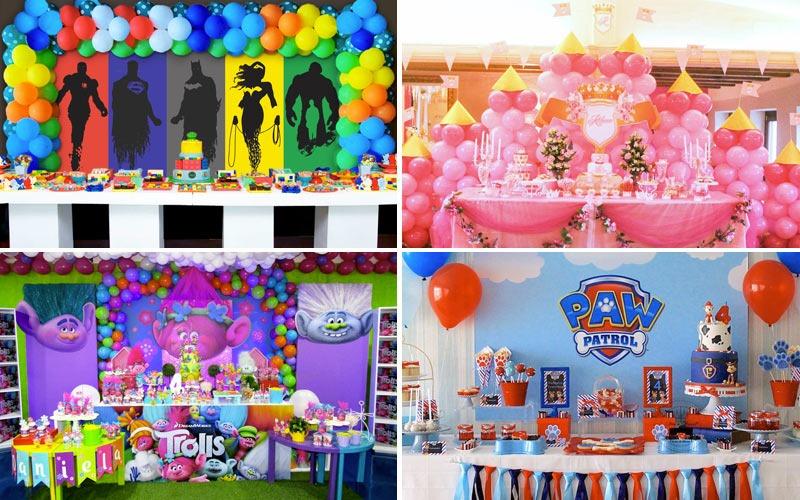 feste-di-compleanno-per-bambini-ispirate-ai-cartoni-animati_800x500