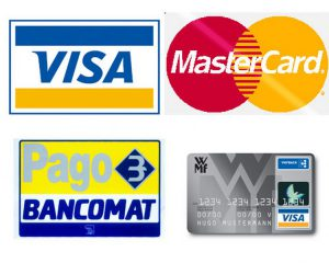 Differenza-tra-Carta-di-Credito-e-Bancomat_750x600