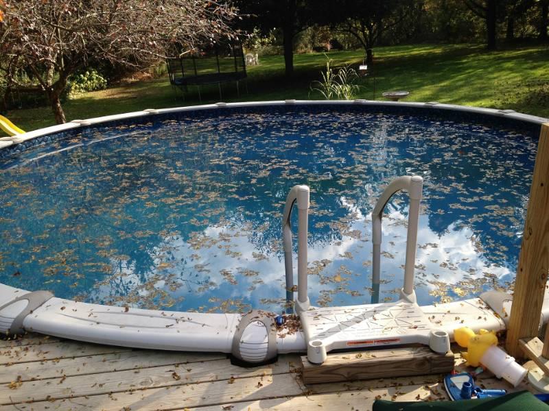 guida-alla-pulizia-della-vostra-piscina