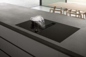 I migliori piani cottura per la tua cucina